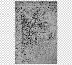 carpet flachgewebe drawing room