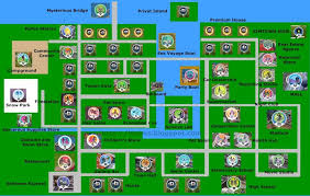 buildings in the sims freeplay