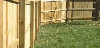 All About Hiring Fence Contractors For Fence Installation