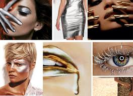 makeup mood board ideas saubhaya makeup