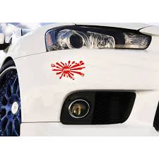 Buy Jdm Decals Japanese Domestic Market
