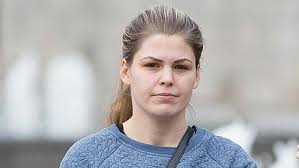 cancer faker belle gibson says she