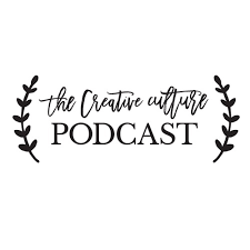 Creative Culture Podcast's stream on SoundCloud - Hear the world's sounds