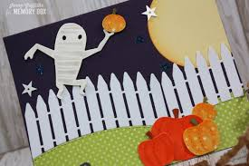 Raiding The Pumpkin Patch By Jenny Griffiths Outside The Box