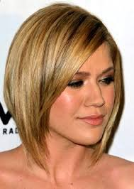 cup hairstyle hot um cut hairstyles