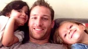 Juan Pablo Galavis and daughter Camila. Love of father to daughter ...