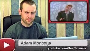 Adam Montoya - Rick Rolled - Mariah_Faye Photo (36425950) - Fanpop