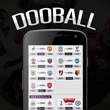 DOOBALL ดูบอลสดออนไลน์ฟรีวันนี้ ดูบอลฟรี ผ่านเน็ตโหลดเร็วฉับไว