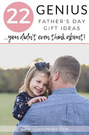 22 father s day gift ideas you need to