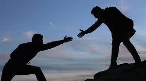Bersama Kesulitan Ada Kemudahan (Oleh: Majelis Dakwah, Jama'ah Muslimin (Hizbullah) - Mina News