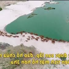 Kết quả hình ảnh cho xã sông lũy huyện bắc bình tỉnh bình thuận