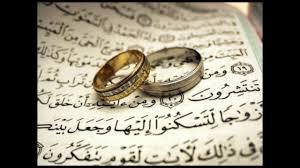 افراح اسلامية اناشيد روعة وجميلة للافراح ذات الطابع الاسلامي