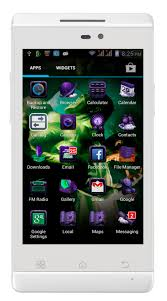 XOLO A500s gets even more stylish - The ...