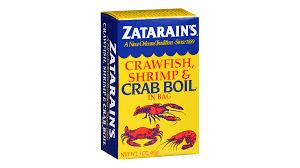 Crawfish, Shrimp & Crab Boil ...