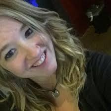 Hillary Hansen (hillaryiastate) on Pinterest