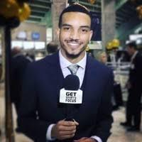 Julian Gaskins - News Producer - KCRA 3 | LinkedIn