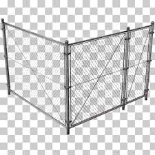 Wire Metal Fence Png Diy Craft