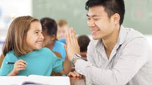 Letter to Teacher About ADHD Student: At School