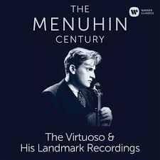 12 Scottish Songs, WoO 156: No. 7 Polly Stewart/Yehudi Menuhin 収録アルバム『The  Menuhin Century - Virtuoso and Landmark Recordings』 試聴・音楽ダウンロード 【mysound】