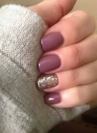 nail colors for spring styles power