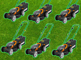 Best Lawn Mower 2020 Petrol Electric And Battery Powered Models The Independent