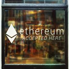 Pin On Ethereum