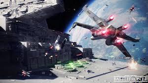 star wars battlefront ii wallpapers