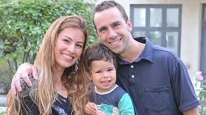 Widow of American teacher forgives attackers in Libya - CNN
