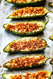 baked jalapeno poppers make ahead