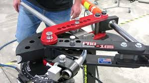 best roll cage tubing bender manual