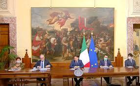 Decreto Maggio (Dl Rilancio): tutte le novità di una manovra da 55 ...