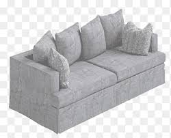 chair table furniture couch hotel sofa