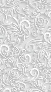 white wallpapers hd wallpaper cave