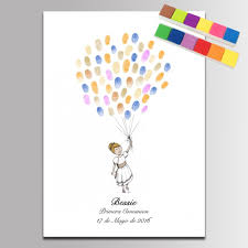 Libro De Invitados Baby Shower Decoraciones Para Fiesta De