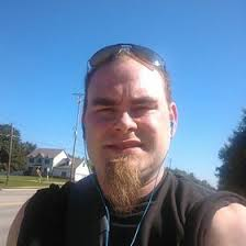 Aaron Morris (aaronmorris234) on Pinterest