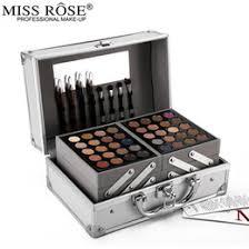 makeup miss rose uk makeup miss