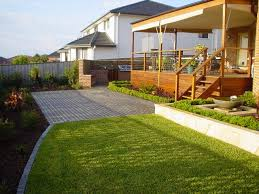 the art of garden landscape design a
