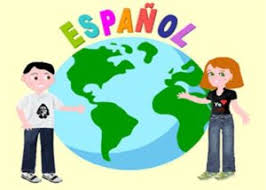 Welcome to Spanish Class! - Notre Dame High School