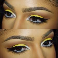 beauty make up bee makeup top