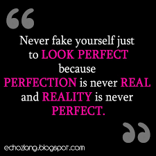 best reality quotes about life tagalog love quotes