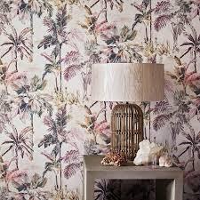 romo wallpaper canada and usa