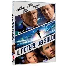 Il Potere Dei Soldi DVD FILM - Il migliore negozio per console ...