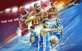 nba basketball wallpapers 2016
