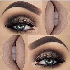 makeup tips for small eyes 11 ways to