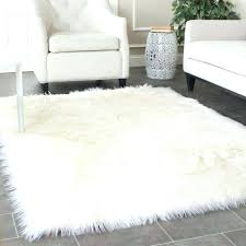 home goods rugs jeamarr co
