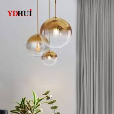 beautiful chandelier pendant lights