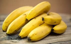 Banana Dream: Meaning and Interpretation