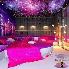أجمل الوان غرف النوم الحديثه 2020 Modern Awesome Bedrooms Top4