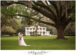 garden weddings in florida fashion
