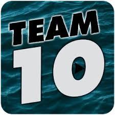 team 10 wallpapers hd mod apk